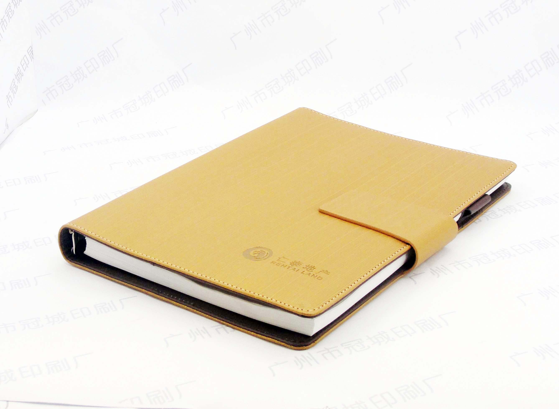 皮盒 皮质笔记本