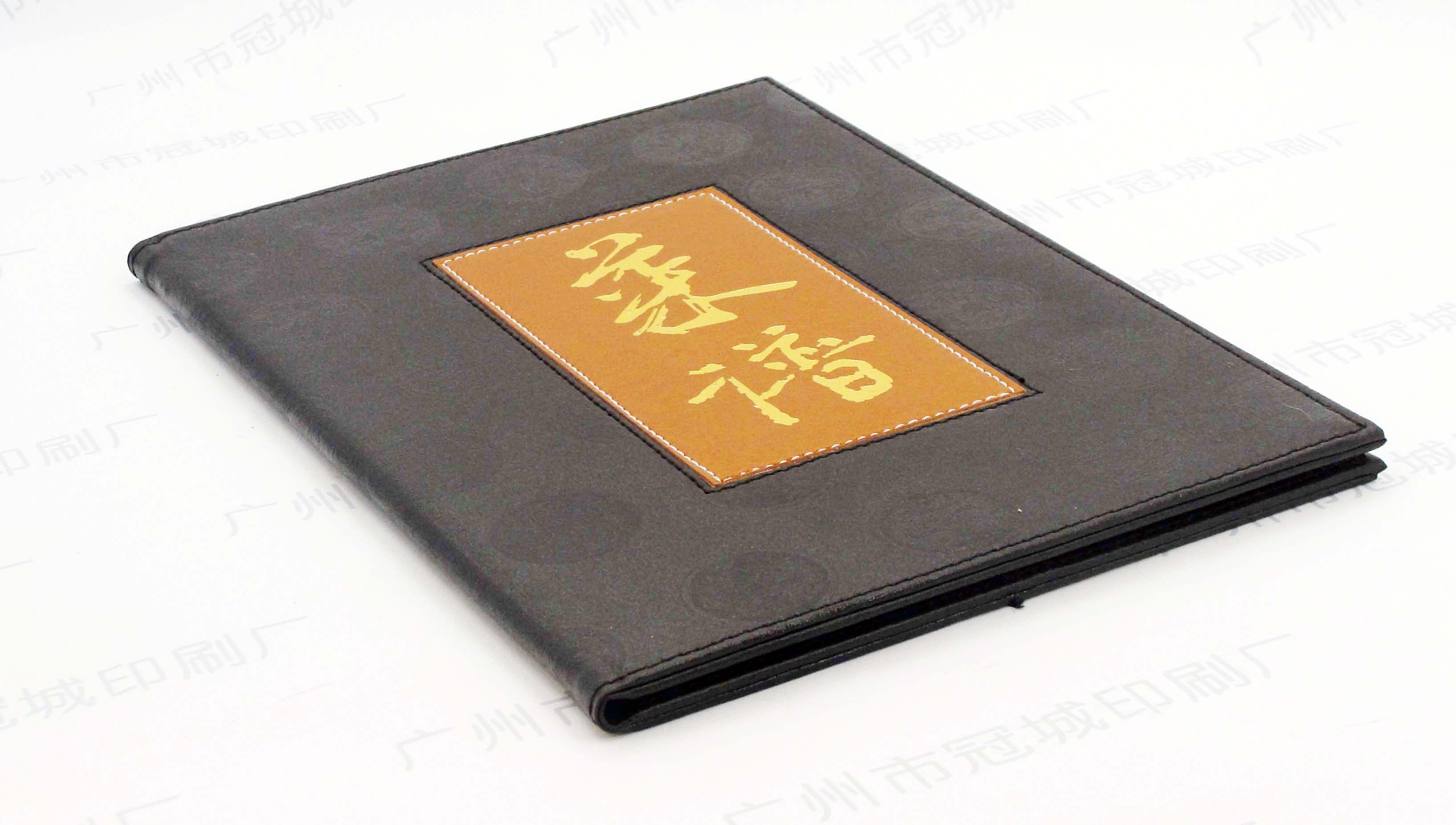广州赌钱网站厂皮质赌钱网站品