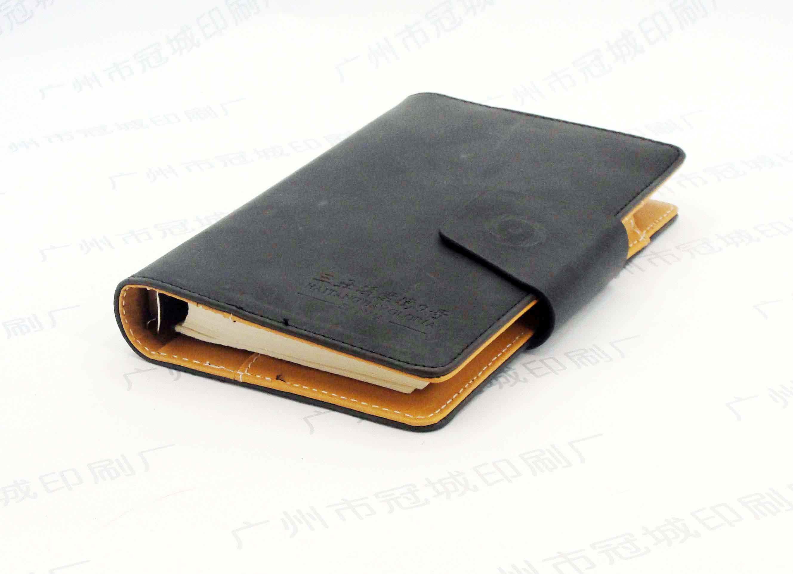 广州冠城赌钱网站厂皮质笔记本 皮质纸巾盒 包装盒等等