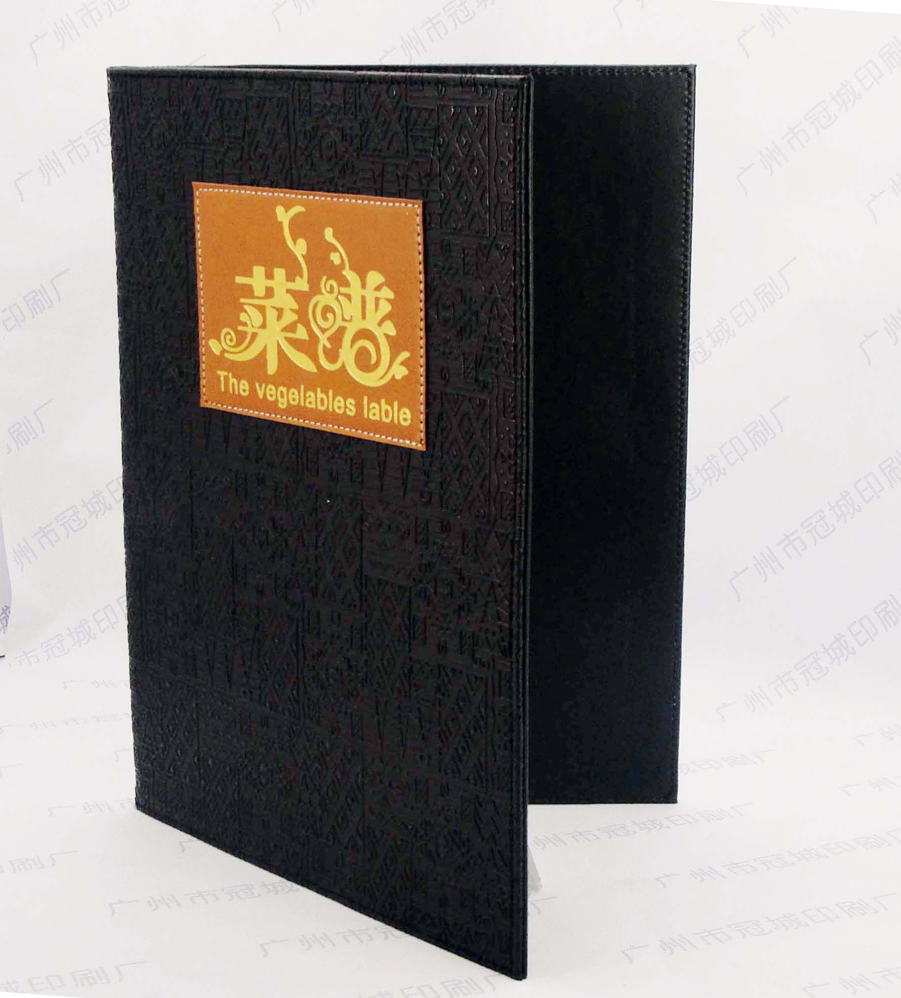 广州赌钱网站各类精美皮具、画册、不干胶一站式设计赌钱网站服务