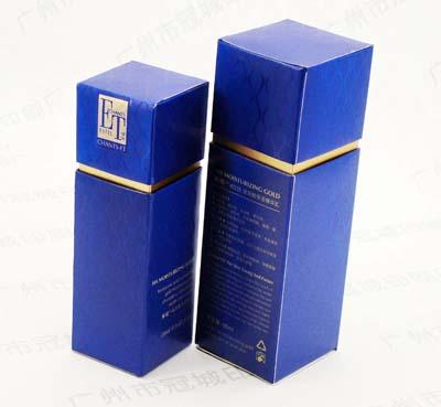广州赌钱网站各类高大上的单支盒、精装盒