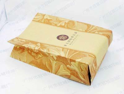 广州赌钱网站餐台纸,纸袋赌钱网站